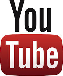 youtube_cucun